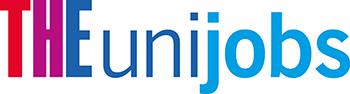 THEunijobs logo