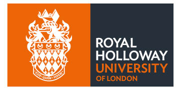Go to ROYAL HOLLOWAY, UNIVERSITY OF LONDON profile