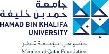 Recruiter logo
