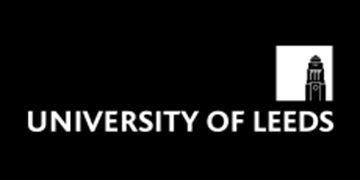 Go to UNIVERSITY OF LEEDS profile