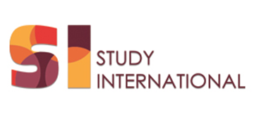 STUDY INTERNATIONAL PTY LTD logo