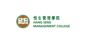 HANG SENG MANAGEMENT COLLEGE logo