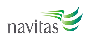 NAVITAS LTD (HEAD OFFICE) logo