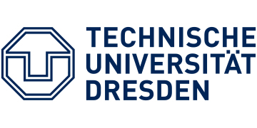 Go to TECHNISCHE UNIVERSITAT DRESDEN (TU DRESDEN) profile