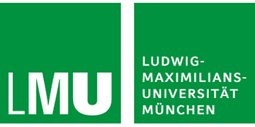 Go to LUDWIG MAXIMILIANS UNIVERSITAET MUENCHEN profile