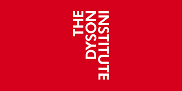 DYSON INSTITUTE OF ENGINEERING AND TECHNOLOGY logo