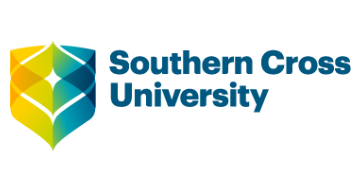 Go to SOUTHERN CROSS UNIVERSITY profile