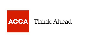 ACCA UK logo