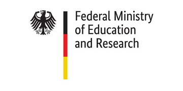 Go to FERDERAL MINISTRY OF EDUCATION AND RESEARCH profile