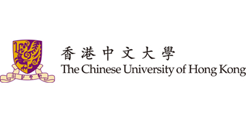 Go to CHINESE UNIVERSITY OF HONG KONG profile