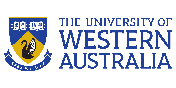 Go to UNIVERSITY OF WESTERN AUSTRALIA profile