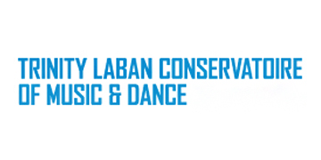 Go to TRINITY LABAN CONSERVATOIRE OF MUSIC AND DANCE LTD profile