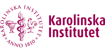 Go to KAROLINSKA INSTITUTE profile