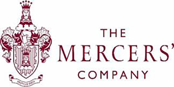 THE MERCER'S COMPANY logo