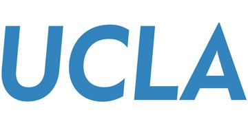 UNIVERSITY OF CALIFORNIA, LOS ANGELES (UCLA) logo