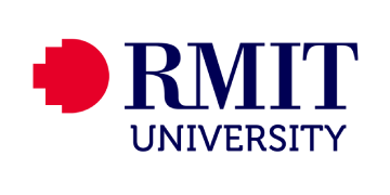 Go to RMIT UNIVERSITY profile