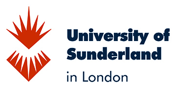 Go to UNIVERSITY OF SUNDERLAND IN LONDON profile