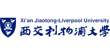 Go to XIAN JIAOTONG LIVERPOOL UNIVERSITY (XJTLU) profile