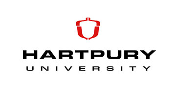 Go to HARTPURY UNIVERSITY profile