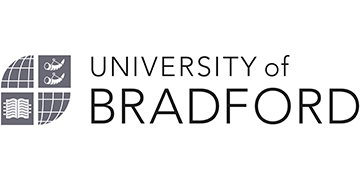 Go to UNIVERSITY OF BRADFORD profile