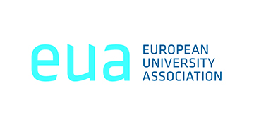 EUROPEAN UNIVERSITY ASSOCIATION logo