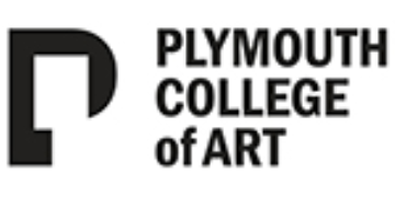 Go to PLYMOUTH COLLEGE OF ART profile