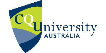 Go to CENTRAL QUEENSLAND UNIVERSITY profile