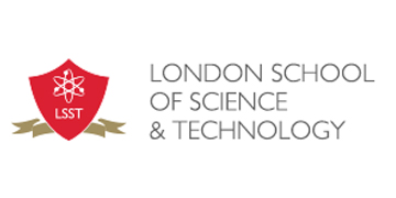 LONDON SCHOOL OF SCIENCE AND TECHNOLOGY (LSST)