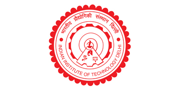 PSG College of Technology World University Rankings   THE