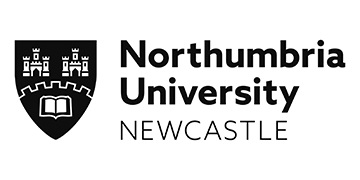 Go to NORTHUMBRIA UNIVERSITY profile