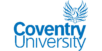 Go to COVENTRY UNIVERSITY profile