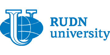 Go to RUDN UNIVERSITY profile