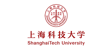 Go to SHANGHAITECH UNIVERSITY profile
