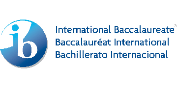 Go to INTERNATIONAL BACCALAUREATE profile