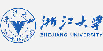 Go to ZHEJIANG UNIVERSITY profile