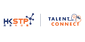 HONG KONG SCIENCE AND TECHNOLOGY PARKS CORPORATION logo
