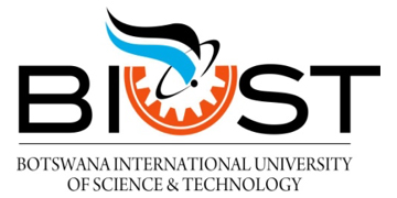 BOTSWANA INTL UNIVERSITY OF SCIENCE & TECHNOLOGY logo