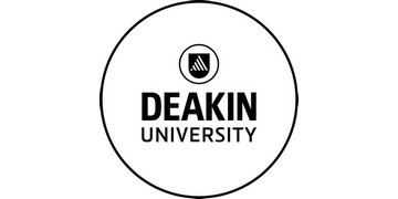 Go to DEAKIN UNIVERSITY profile