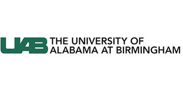 Go to THE UNIVERSITY OF ALABAMA AT BIRMINGHAM profile