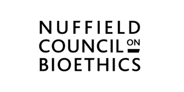 Go to NUFFIELD COUNCIL ON BIOETHICS profile