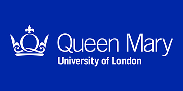 Go to QUEEN MARY UNIVERSITY OF LONDON profile