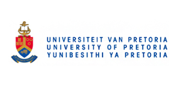 Go to UNIVERSITY OF PRETORIA profile