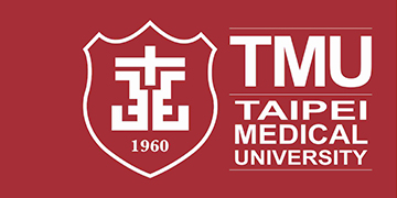 TAIPEI MEDICAL UNIVERSITY (TMU) logo