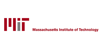 MIT MASSACHUSETTS INSTITUTE OF TECHNOLOGY logo
