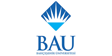 Go to BAHCESEHIR UNIVERSITY profile