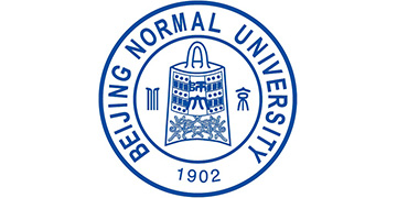 BEIJING NORMAL UNIVERSITY logo
