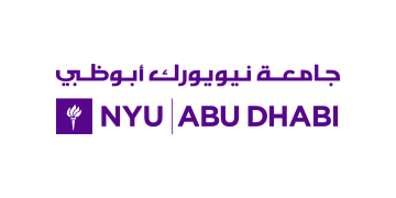 Go to NEW YORK UNIVERSITY ABU DHABI profile