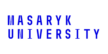 MASARYK UNIVERSITY logo