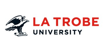 Go to LA TROBE UNIVERSITY profile