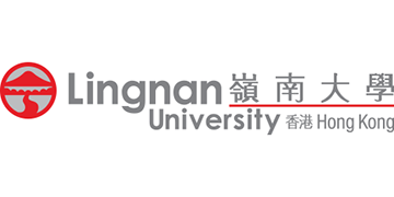 Go to LINGNAN UNIVERSITY profile